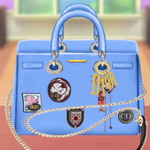 dior cross body bag designer