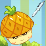 pineapple pen 2