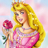 princesses games